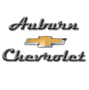 Auburn chevrolet in auburn wa 98002 citysearch for My town motors auburn wa