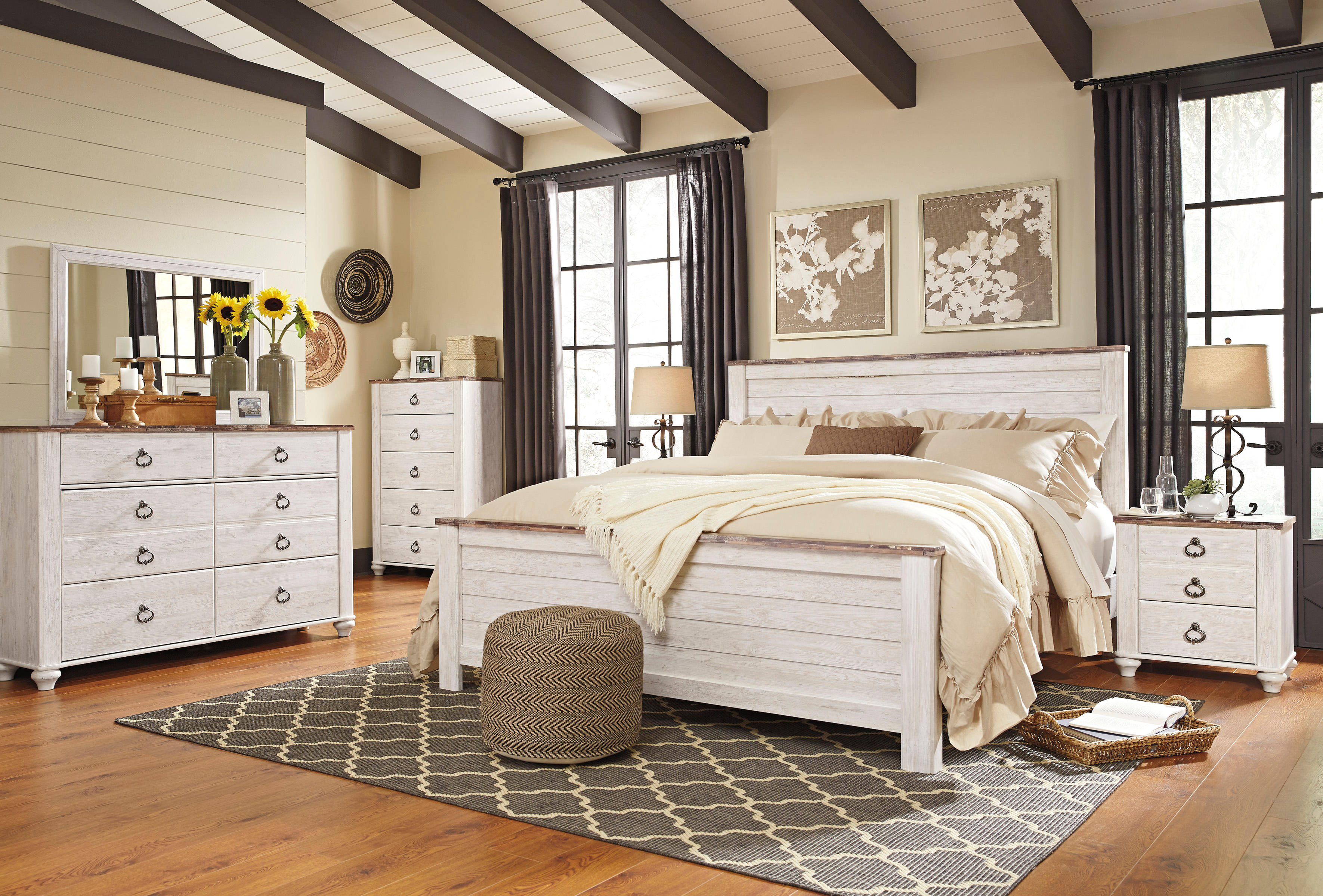 Mattress and Furniture Discount Warehouse image 11