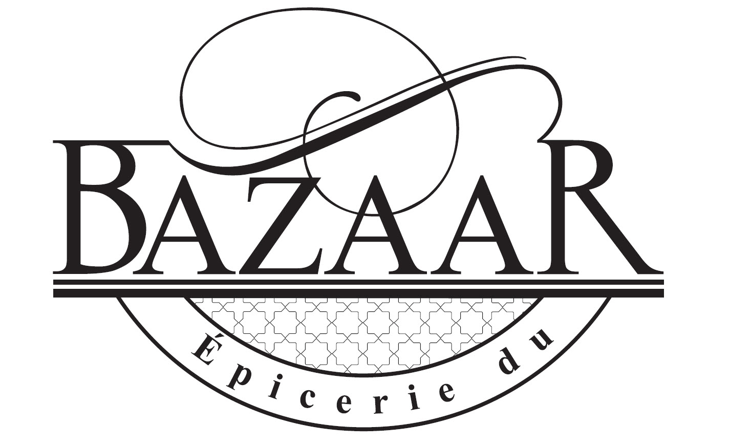 Épicerie du Bazaar
