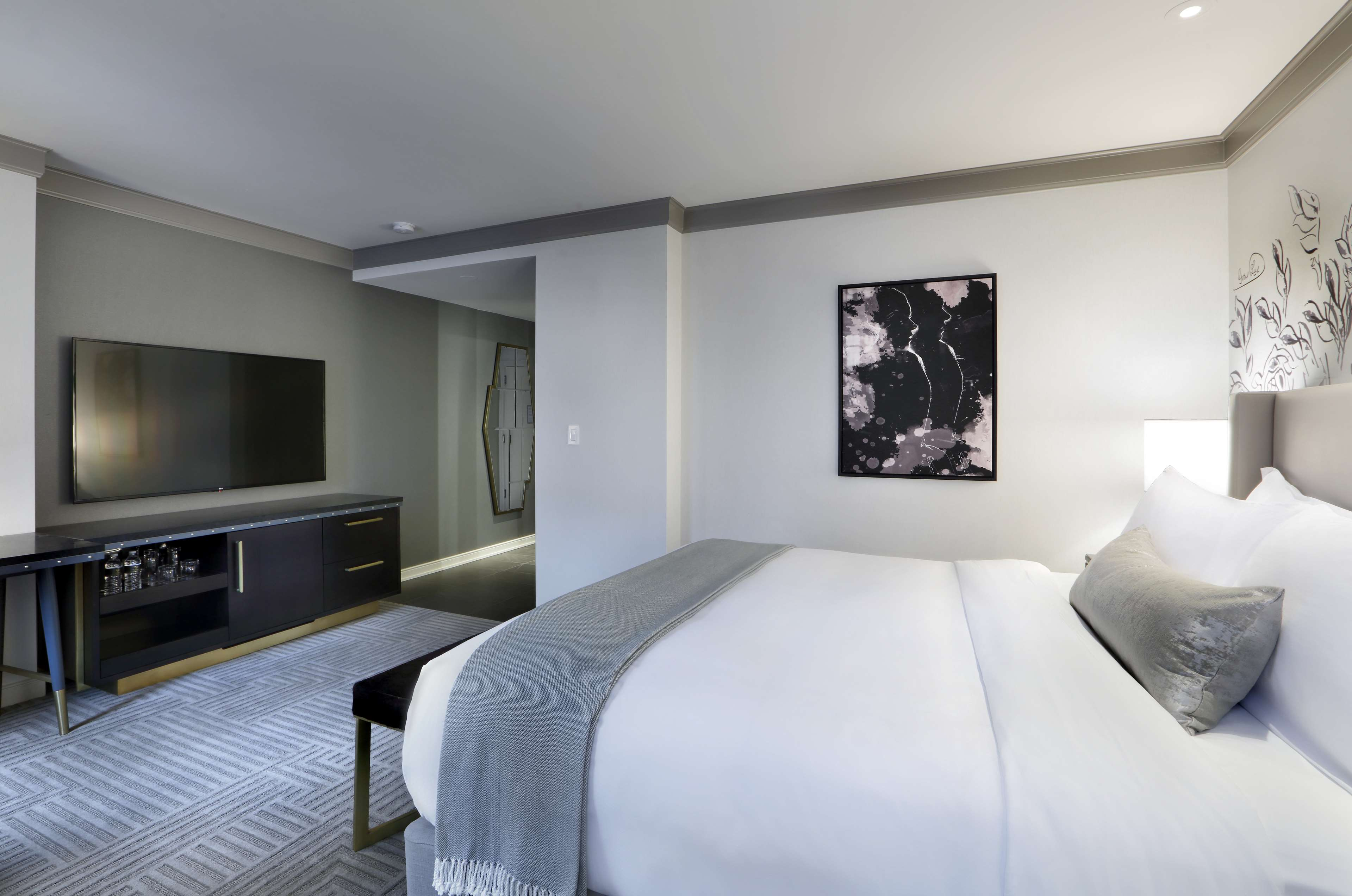 The Gwen, a Luxury Collection Hotel, Michigan Avenue Chicago image 12