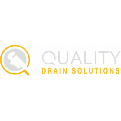 Quality Drain Solutions