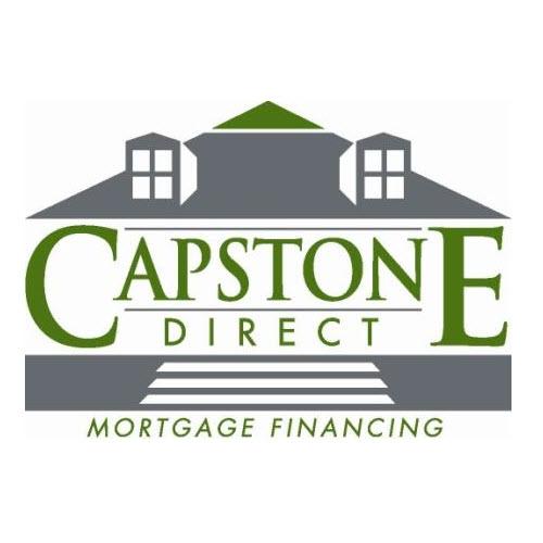 Capstone Direct