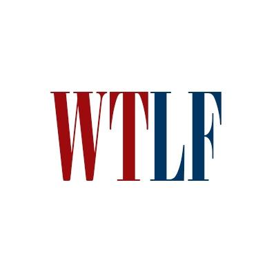 Weldon & Trimper Law Firm