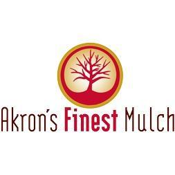 Akron's Finest Mulch
