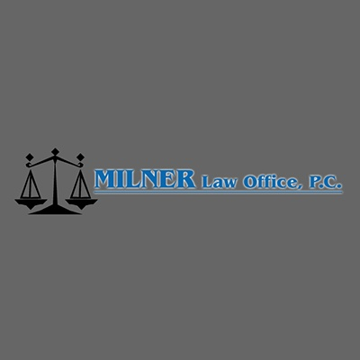 Kmiec Law Offices image 0