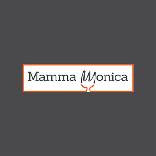 Mamma Monica Italian Restaurant image 2