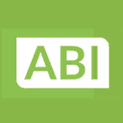 ABI Office Furniture, San Diego CA