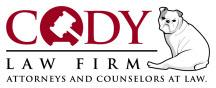 Cody Law Firm image 0