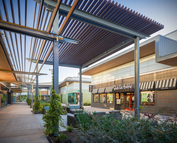 Baybrook Mall image 8