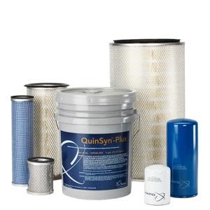 Associated Compressor & Equipment image 1