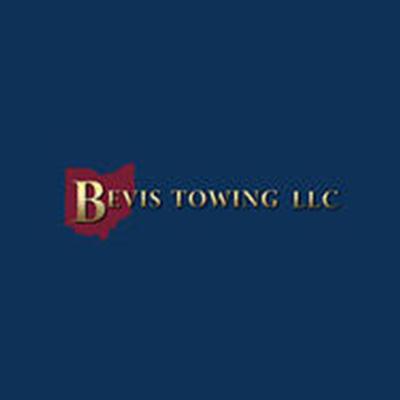 Bevis Towing LLC