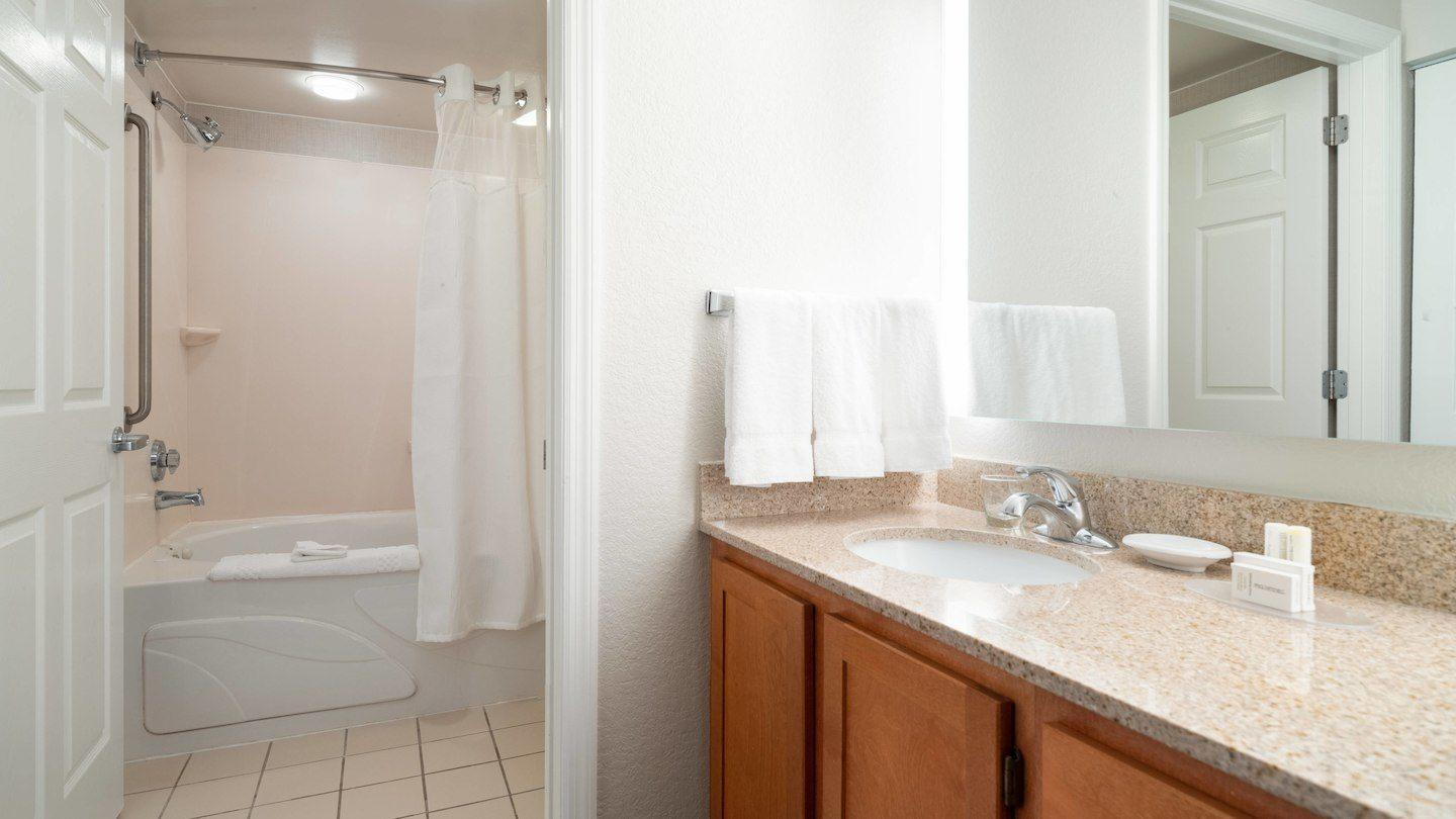 Residence Inn by Marriott Southington in Southington, CT, photo #12