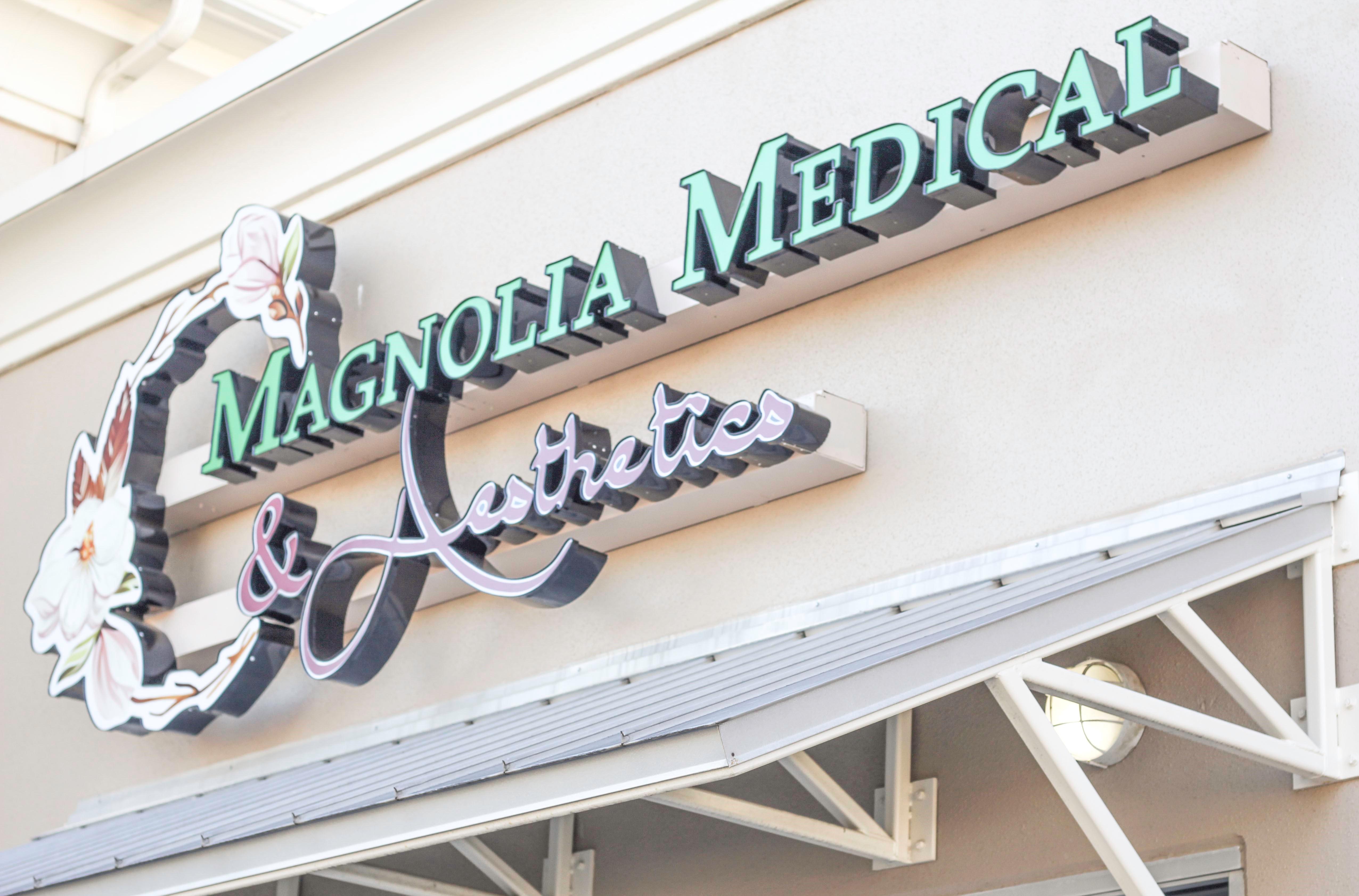 Magnolia Medical & Aesthetics image 15