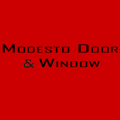 Modesto Door & Window