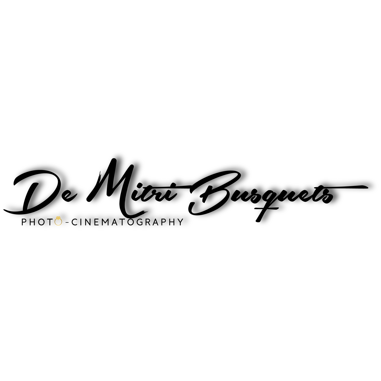 De Mitri Busquets Photo - Cinematography image 0