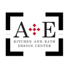 A&E Kitchen and Bath Design Center image 3