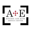 A&E Kitchen and Bath Design Center