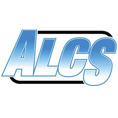 Alpha Laser Corporate Supplies, Inc