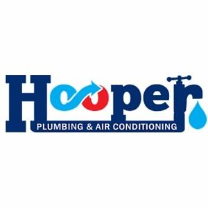 Hooper Plumbing Amp Air Conditioning In Dallas Tx Whitepages