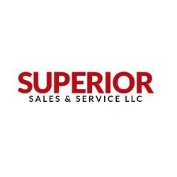Superior Sales & Service LLC image 0