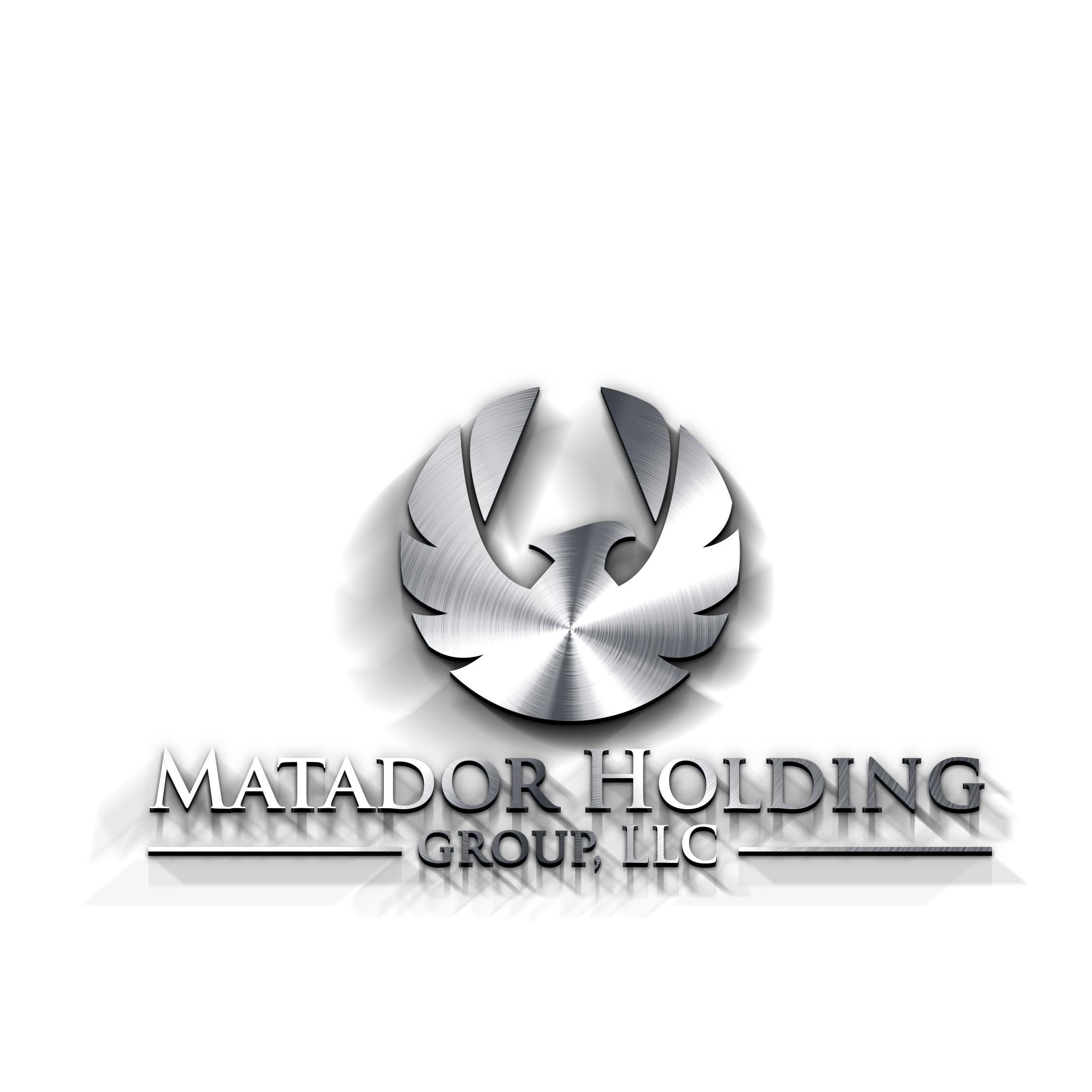 Matador Holding Group, LLC