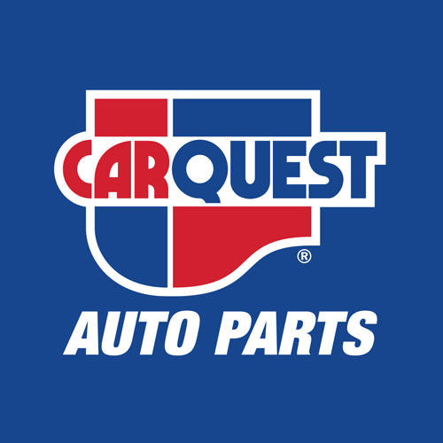 Carquest Auto Parts - Mountain Truck
