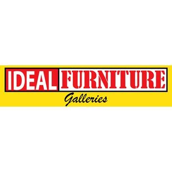 Ideal Furniture Galleries image 0
