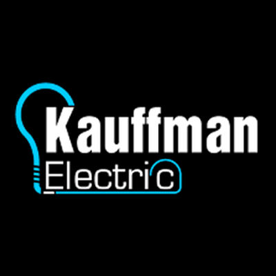 Kauffman Electric