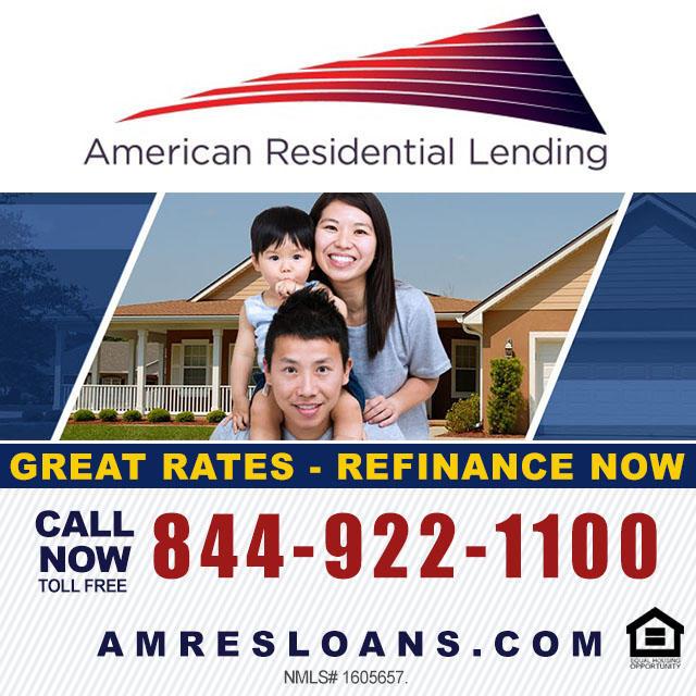 American Residential Lending image 4