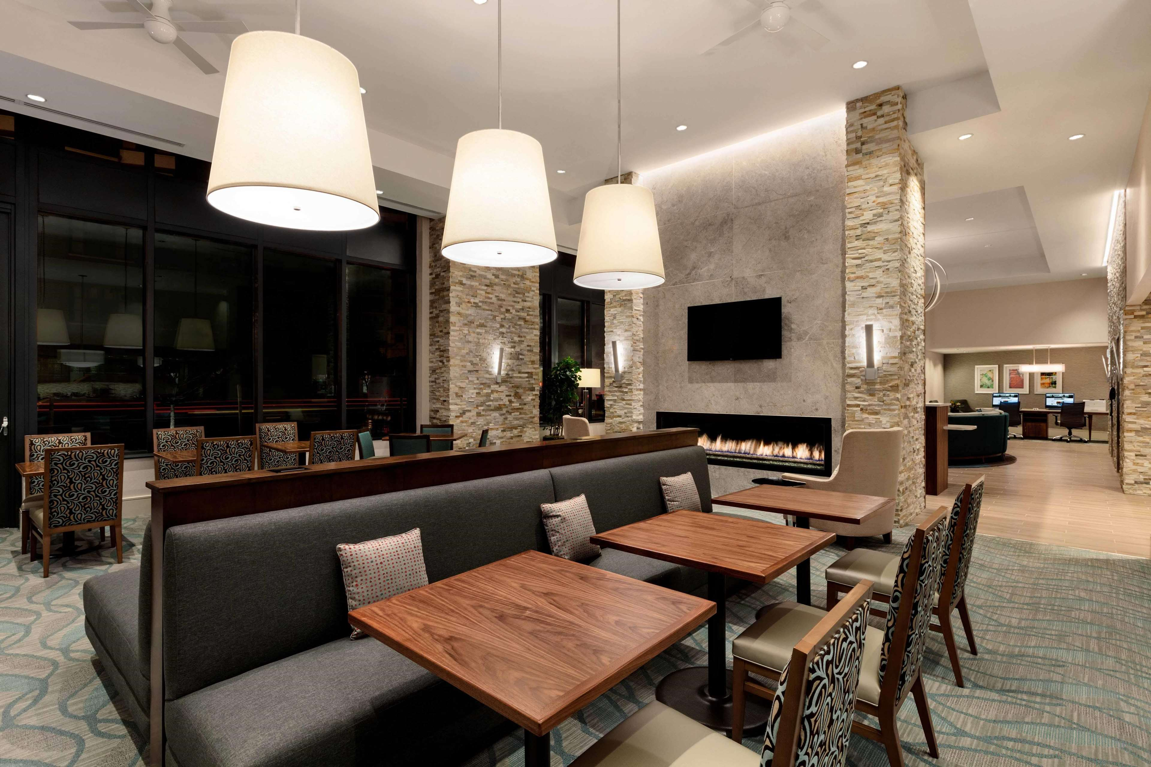 Homewood Suites by Hilton Washington DC Convention Center image 8