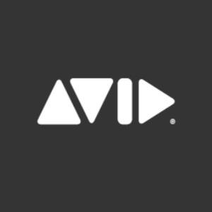 Avid Technology International B.V.
