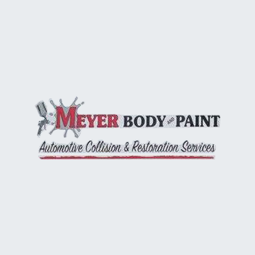 Meyer Body and Paint