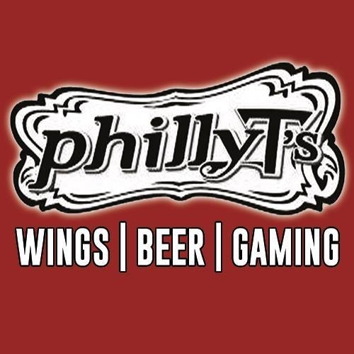 Philly T's Sports Bar and Grill