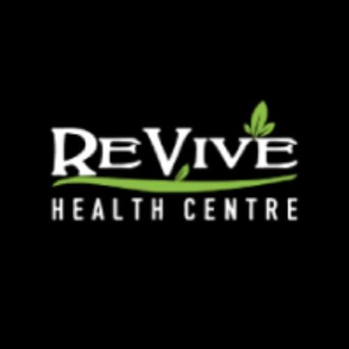 Revive Health Centre