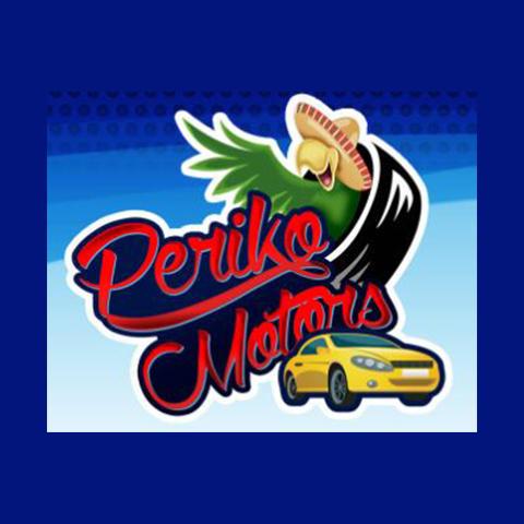 Periko motor corporation