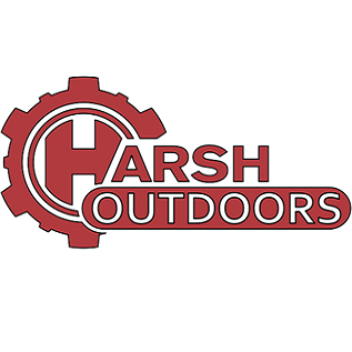 Harsh Outdoors