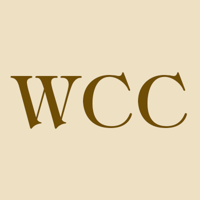 Western Cleanup Corporation