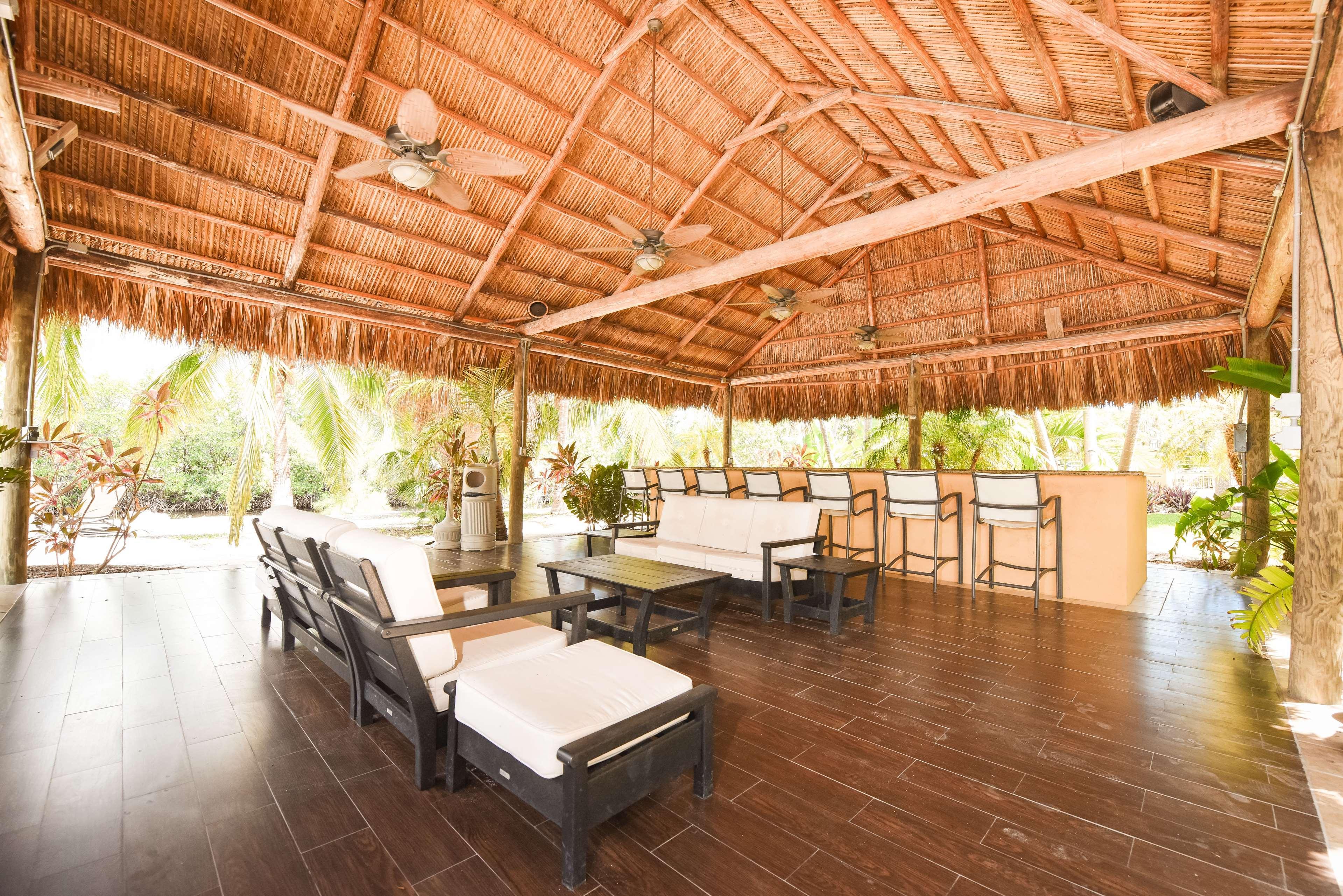 Hampton Inn Key Largo, FL image 33