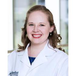 Image For Dr. Megan  Maddox MD