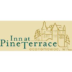 Inn at Pine Terrace