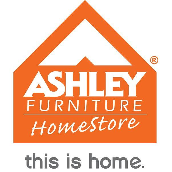 Ashley Homestore - Springdale, OH - Furniture Stores