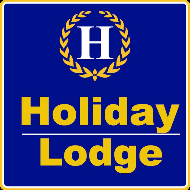Holiday Lodge image 5