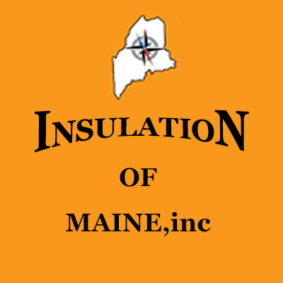 Insulation of Maine, Inc. image 16