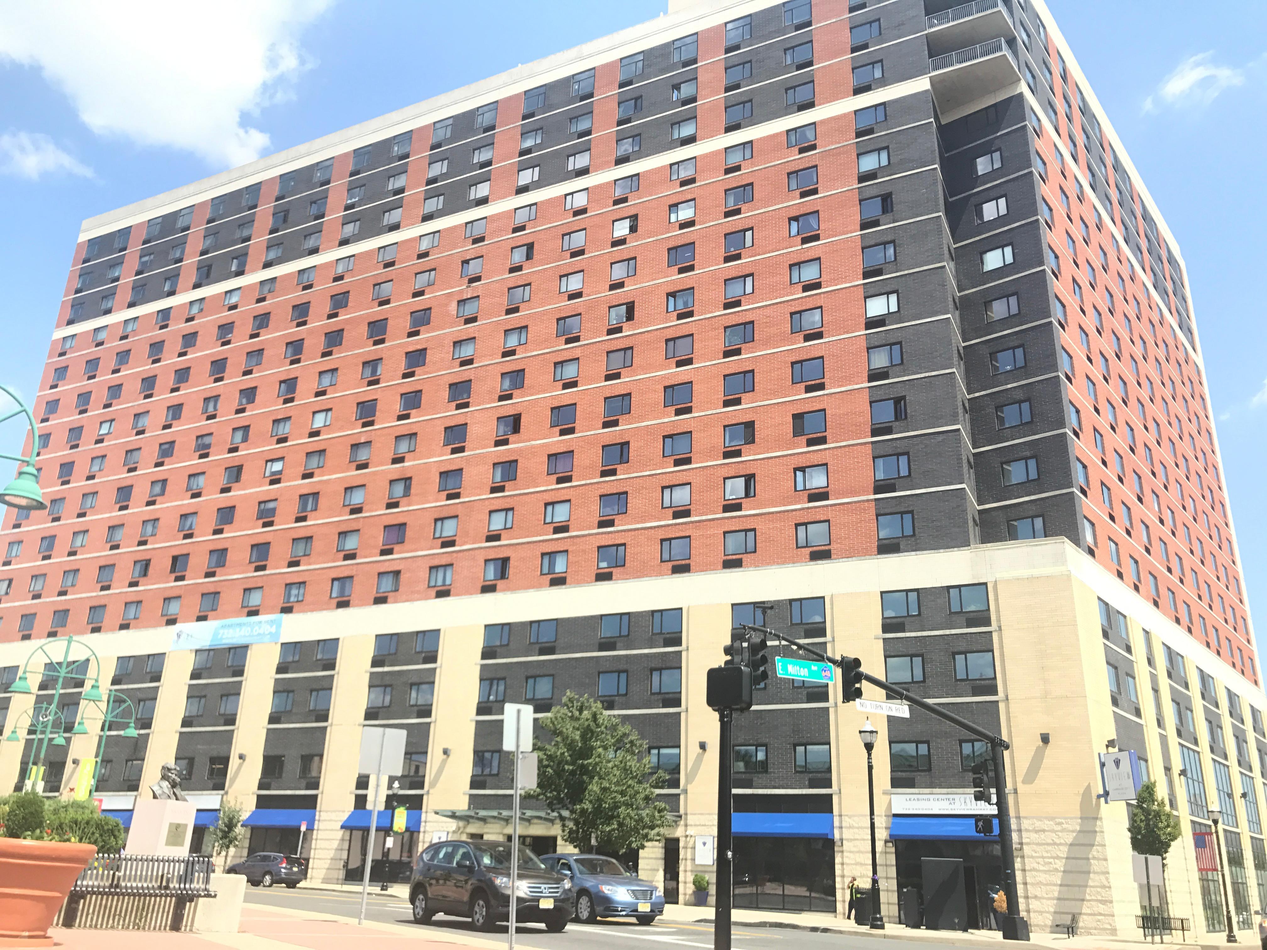 Watt Hotel image 6