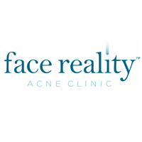 Face Reality Acne Clinic