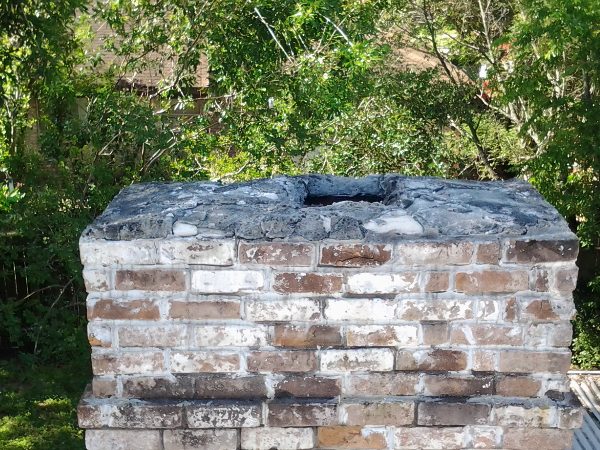 Dragon's Fireplace image 4