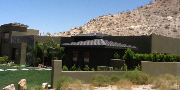 Gardner Roofing Company image 1