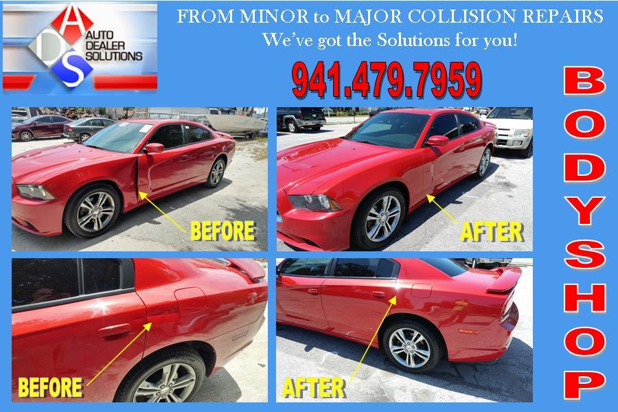 Auto Dealer Solutions image 3