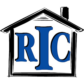 RIC Home Inspections