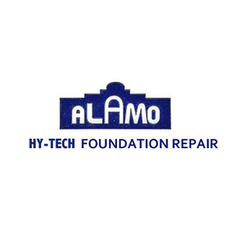 Alamo Hy-Tech Foundation